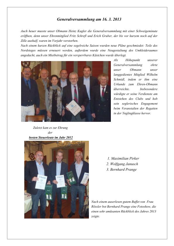 Vorstandsitzung-2013